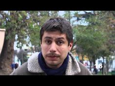 #VIDEO 42 razones por las que se necesita un Canal de #TV educativo en Chile