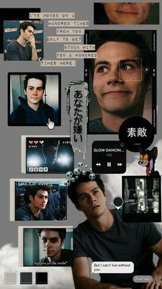 Teen Wolf Scott, Teen Wolf Stiles, Teen Wolf Mtv, Teen Wolf Boys, Teen Wolf Dylan, Stiles Derek, Teen Wolf Memes, Teen Wolf Quotes, Teen Wolf Funny