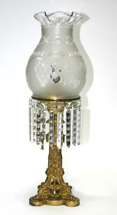 1000 Images About Astral Lamps On Pinterest Lamps Oil