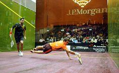 squash tournament of champions photos - Google Search