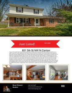 61 best north canton images north canton columbus ohio ohio rh pinterest com