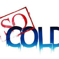 So Cold  Remix Destiny ft. Young Noble Das and Young Savvy by dastinkt on SoundCloud