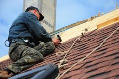 Atlanta Re-roofing and Repair Tips http://ift.tt/2BB0CU1  Atlanta Re-roofing and Repair Tips    We sometimes cant find anyone to fix our roof problems. So it is a good idea to manage some minor issues. Here are some basic tips that every homeowner must know from the experts of roof leak repair Atlanta.  Patch the holes on a flat roof  this addresses small holes with primer and patching system. Remember to dust off any loose material from the damaged area  Asphalt Shingle Repair  this is done…