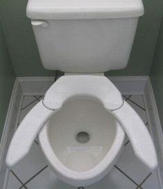 1000 lbs capacity toilet seat