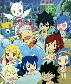 Let spread Anime together pin this to your board and make it rich everyone Fairy Tail Anime, Fairy Tail Wallpaper, Fairy Tail nalu, Fairy Tail Couples, Fairy Tail Funny Fairy Tail Gray, Fairy Tail Nalu, Fairy Tail Ships, Fairy Tail Meredy, Fairy Tail Loki, Fairy Tail Happy, Fairy Tale Anime, Fairy Tail Funny, Fairy Tail Family