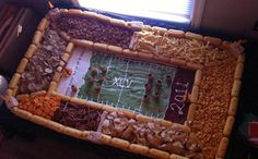 superbowl snack stadiums (29)