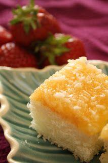 Gluten Free Baking, Cornbread, Ethnic Recipes, Muffins, Food, Millet Bread, Muffin, Eten, Gluten Free Sweets