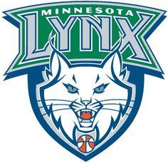 Minnesota Lynx Basketball