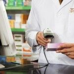 In some ways, over-the-counter meds are the most dangerous drugs on the market, because people underestimate them. Since they don't require a prescription, consumers assume they're safe, and aren't as vigilant as they'd be with stronger...