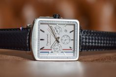 Value Proposition – The Depancel [Re]Naissance Launching on Kickstarter (Specs & Price) Monochrome Watches, Value Proposition, Racing Stripes, Automotive Design, Color Splash, Men's Fashion, Product Launch, Beautiful, Watch