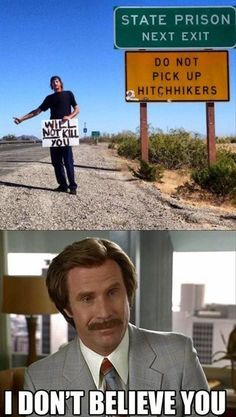 Best Will Ferrell memes  12 photos  Morably