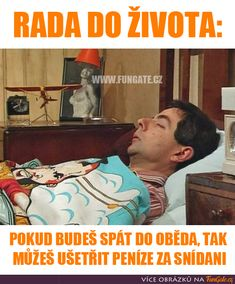 Rada do života: Workout Routines For Beginners, Heaven And Hell, Himym, Funny Pins, Funny Moments, Haha, Comedy, Dreamworks, Funny Pictures