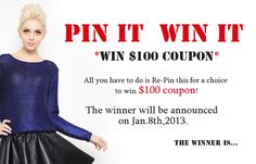 Pin it,win it-wendybox.com Fashion Sets, Good To Know, Promotion, Winter Fashion, Sweets, Spaces, Marketing, My Favorite Things, My Style