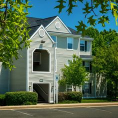 Envision living at Arbor Grove. Browse 17 photos of our apartment community. Apartment Communities, Bedroom Apartment, Virtual Tour, View Photos, Townhouse, Apartments, Shed, Outdoor Structures, Tours