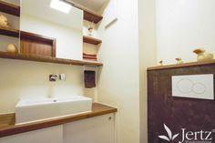 Ideen Für Badezimmer Wandgestaltung Ohne Fliesen
