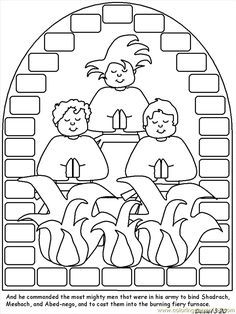 763c9990be9f84ab63a c2ad free printable coloring pages coloring pages for kids