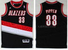 http://www.xjersey.com/blazers-33-pippen-black-new-revolution-30-jerseys.html Only$34.00 #BLAZERS 33 PIPPEN BLACK NEW REVOLUTION 30 JERSEYS Free Shipping!