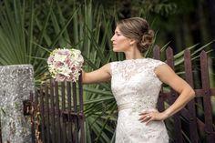 Www.weddinghairbycharlotte.com    #bride #updo #weddinghair  #bridalhair
