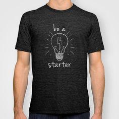 #beastarter, #starter, #start, #startup, #idea, #society6
