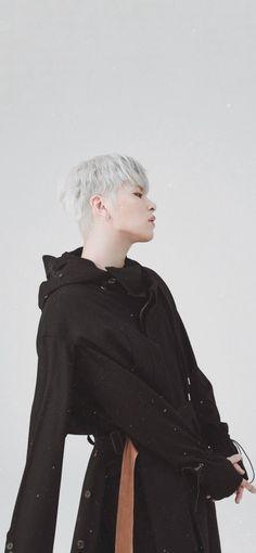 Bobby, Seoul, Album Digital, Yg Rapper, Rhythm Ta, Koo Jun Hoe, Jay Song, Ikon Wallpaper, Cute Lazy Outfits