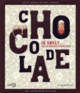 Ik Smelt... Het Lekkerste Boek Over Chocolade - K. Janssen - ISBN 9789076830827 - € 17,95. Wanneer aten mensen voor het eerst chocolade? Is chocolade verslavend? Hoe maak je brownies? Elke chocoholic likt zijn vingers af bij dit heerlijke boek over chocolade. Ga mee op een smakelijke reis door de geschiedenis en langs het productieproces van chocolade. BESTELLEN BIJ TOPBOOKS OF VERDER LEZEN? KLIK OP BOVENSTAANDE FOTO!