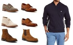 40% off Worsted Wool Suits Nordstrom Rack Clears the Racks & More  The Thurs. Mens Sales Handful