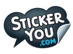 Custom Stickers For Double J Pipefitting Pipefitter Pipefitting - Custom vinyl decals edmonton