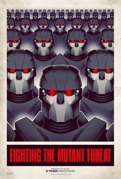 #004 Ice Man x2 *C* HEROCLIX X-MEN XAVIER/'S SCHOOL