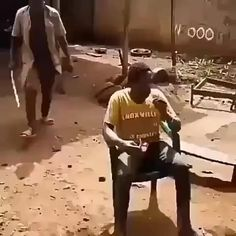 Funny Short Videos, Funny Video Memes, Crazy Funny Memes, Really Funny Memes, Funny Relatable Memes, Funny Facts, Haha Funny, Funny Cute, Hilarious
