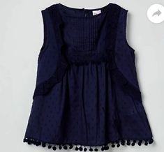 Purple Bird, Black, Dresses, Fashion, Vestidos, Moda, Black People, Fashion Styles, Dress