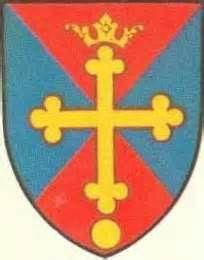 Image result for royal arms banner pennant