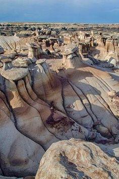 Best new Mexico Travel Websites New Mexico Vacation, New Mexico Road Trip, Travel New Mexico, Vacation Places, Places To Travel, Places To See, Tennessee Vacation, Italy Vacation, Honeymoon Destinations