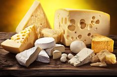 Veri e propri formaggi di qualità provenienti dai migliori caseifici italiani: magazine.ilchiccoduva.eu/vendita-formaggio/ #venditaformaggio #formaggio #venditaformaggioonline