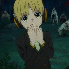 Anime City, Otaku Anime, Me Me Me Anime, Aesthetic Anime, Geek Stuff, Fandoms, Cartoon, Manga, My Love