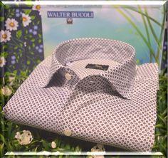 Camicia Philo Vance  100% puro cotone in doppio ritorto , lavorazione tessuto in Jersey , tessuto caratterizzato da grande elasticità sia in larghezza che in lunghezza.