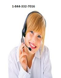 Gmail Customer Services Provide all Gmail login problem,Gmail Account related problem Call us toll free number 1-844-332-7016