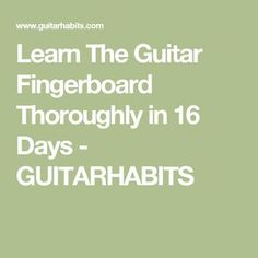 The Music Center. Tips And Tricks To Learning The Guitar. It can be great to learn guitar. Easy Guitar, Guitar Tips, Guitar Songs, Acoustic Guitar, Basic Guitar Lessons, Guitar Lessons For Beginners, Music Lessons, Guitar Chords Beginner, Guitar Tutorial