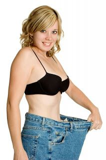 Rapid Weight loss How?? - Tips Aggregator