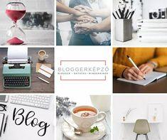 Nekem ezt jelenti, és neked?  Hajrá BloggerKépző! #bloggerkepzo #blog #inspiráció #bloggerstyle #bloggerlife Blog, Instagram, Blogging