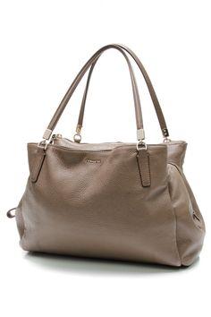 prada ostrich wallet - Judith Leiber Gold Python Tigers Eye Shoulder Bag | Judith Leiber ...