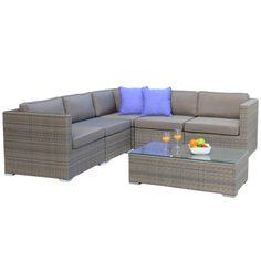 Sofagruppe fra Krogh Design. www.krogh-design.no