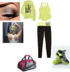 """""""waching football game with my frinds and zayn after i am don lacross"""" by shelbeanie ❤ liked on Polyvore"""