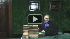 """Online Bookstore: """"Dan Brown signs his books online"""" Online Advert  by Ddb, Brussels, Farmboy"""