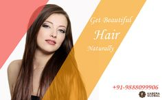 Kabera Global offers #Best #Hair Transplantation, Hair #Loss #Treatment, Dermatology & Cosmetic Surgery in Chandigarh, Ludhiana, New Delhi, India at Best Prices. Kabera Global is the world leader in hair #restoration and cosmetic #surgeries.
