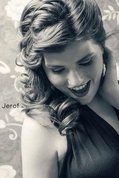 Producciones Fotograficas - 15 años - bodas - books - moda - campañas publicitarias www.jerof.com