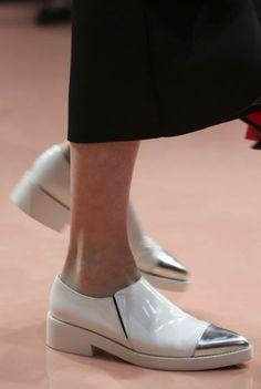 big sale 82ce3 70219 milano-fashion-week-scarpe-autunno-inverno-2014-2015-
