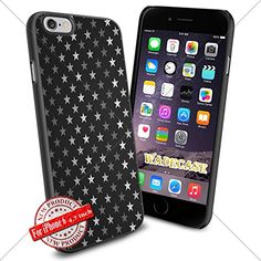 Pretty Smooth WADE7563 iPhone 6 4.7 inch Case Protection Black Rubber Cover Protector WADE CASE http://www.amazon.com/dp/B015AY1J14/ref=cm_sw_r_pi_dp_06lnwb0ABBPGA