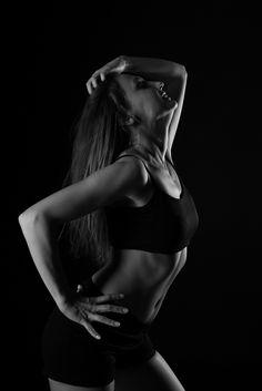 Photos of Cracow Salsa Dancers #salsa #dance #body #posture #photos #photography