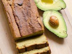 avocadobrood