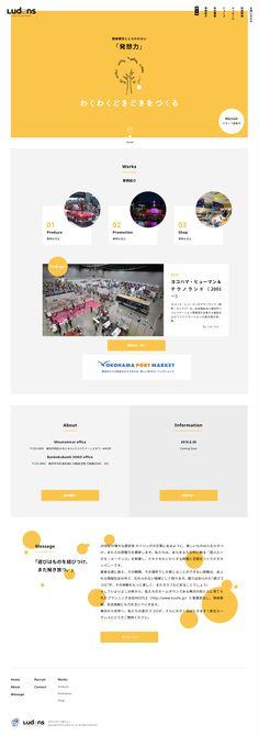 Ecommerce Web Design, Web Ui Design, Brochure Design, Page Design, Website Design Inspiration, Blog Website Design, Blog Layout, Web Layout, Layout Design